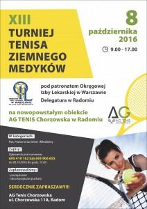 Turniej-tenisa-ziemnego-medyków