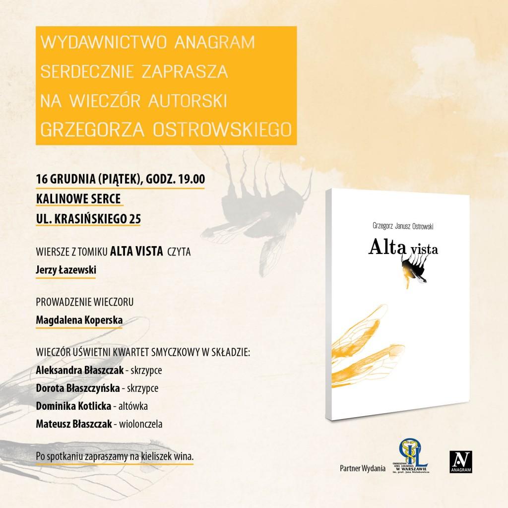Zaproszenie-na-wieczór-autorski-Grzegorza-Ostrowskiego