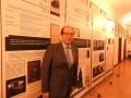 Andrzej-Sawoni-wystawa-o-doktorze-Biegańskim