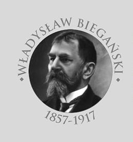 Władysław-Biegański