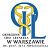 logo-OIL-W