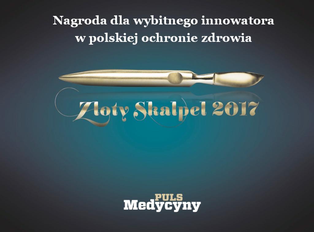 Złoty-Skalpel-2017