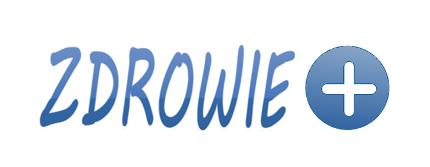 logo-ZdrowiePlus-3