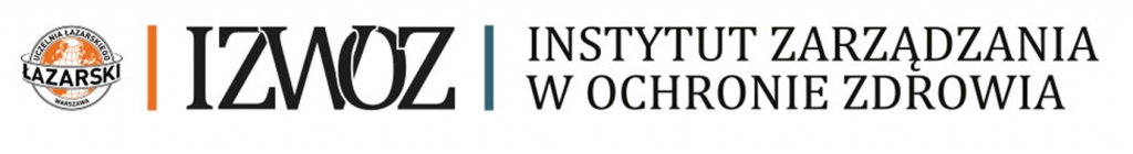 IZWOZ-logo