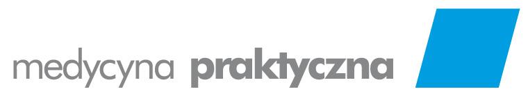 Logo Medycyna Praktyczna