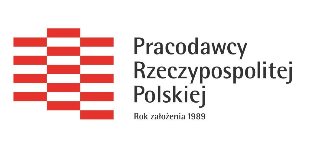 PracodawcyRP-logo
