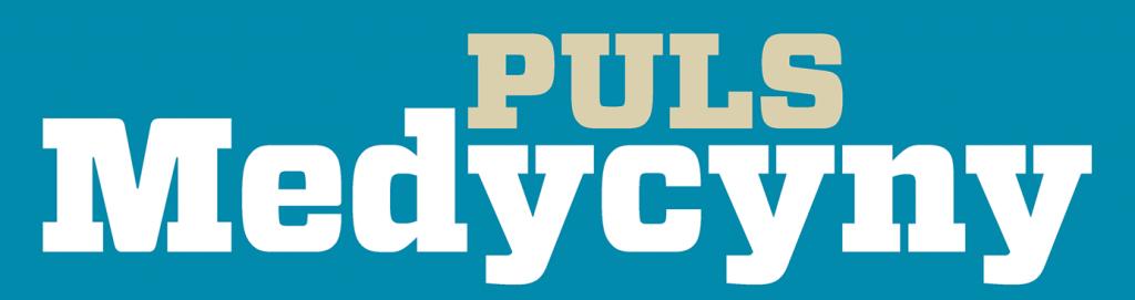 Puls-Medycyny logo