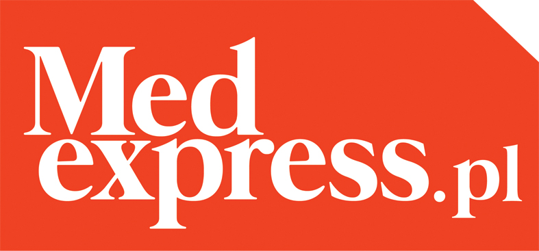 logo_MEDEXPRESS_pl