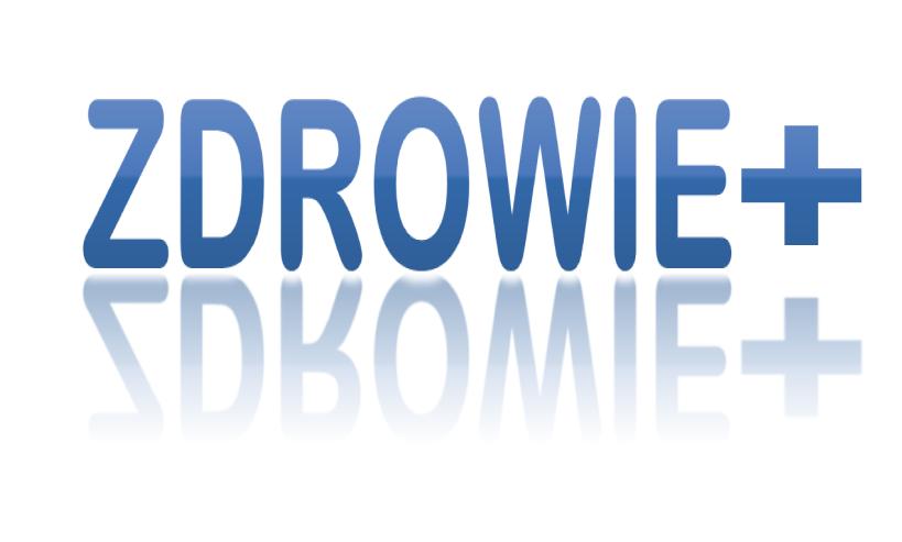 logo-zdrowieplus-2