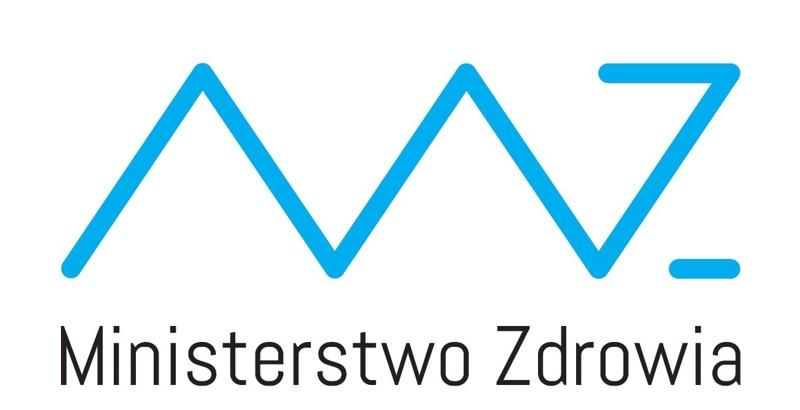 logo-ministerstwo-zdrowia-1