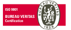 Certfikat Bureau Veritas