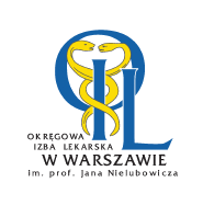 Okręgowa Izba Lekarska
