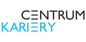 Centrum-Kariery-logo