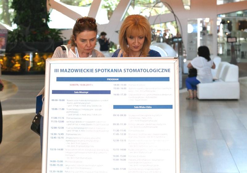 III-Mazowieckie-Spotkania-Stomatologiczne-hall