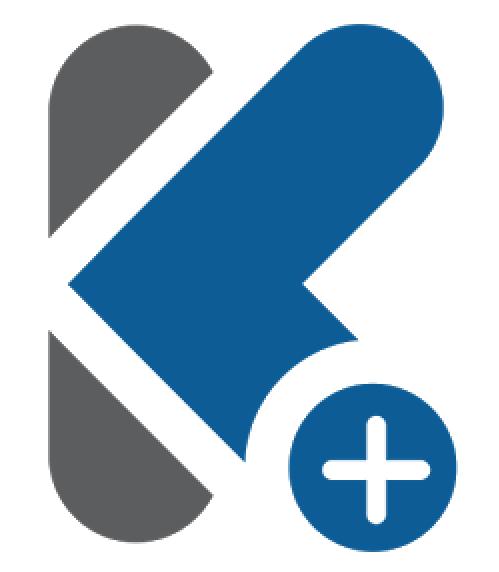 Kalendarz-Lekarski-logo-1