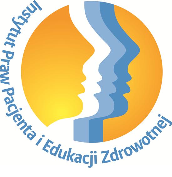 logo-IPPZE