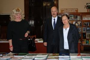 polska_library_0104