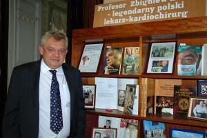 polska_library_0134