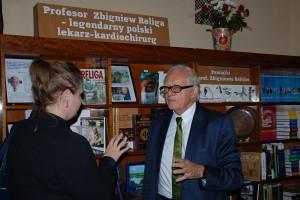 polska_library_0138