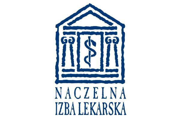 Logo NIL
