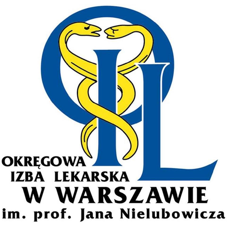 Logo OIL