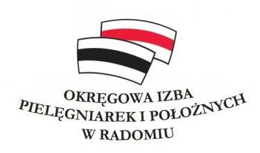 Okręgowa Izba Pielęgniarek i Położnych w Radomiu