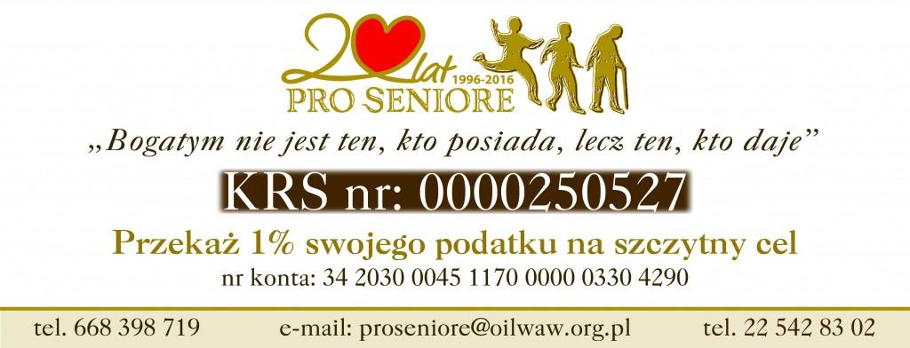 Pro-seniore-1proc