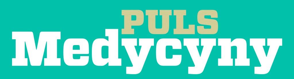 Puls-Medycyny-Logo