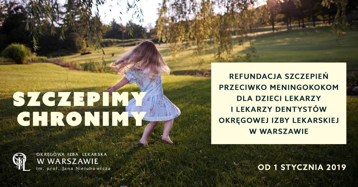 Okregowa Izba Lekarska W Warszawie Im Prof Jana Nielubowicza